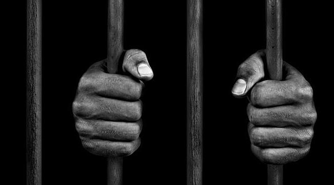 Kocaeli'deki cezaevlerinde bakın kaç kişi yatıyor?