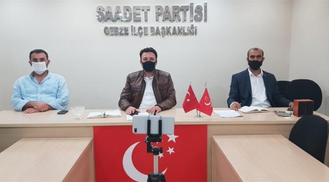 Mustafa Tünel,
