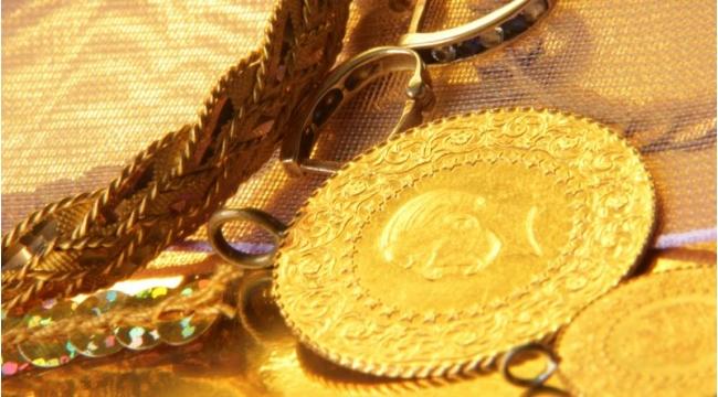 Asgari ücretli bakın kaç çeyrek altın kaybetti?