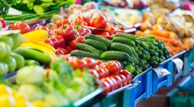 Dünya'da gıda fiyatları yüzde 85 artacak!