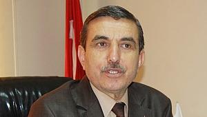 MHP Gebze'de Ferit Taşdemir adaylığını açıklayacak!