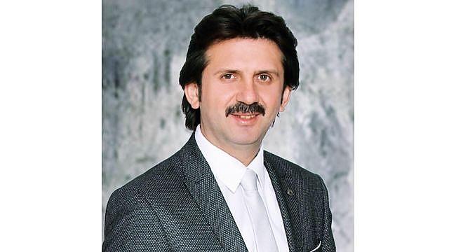 Ahmet Köse,