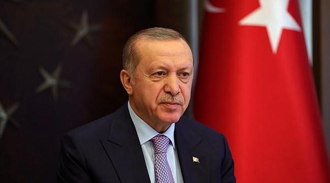 AK Parti Kocaeli'nde kongre tarihi belli oldu! Cumhurbaşkanı Erdoğan da katılacak