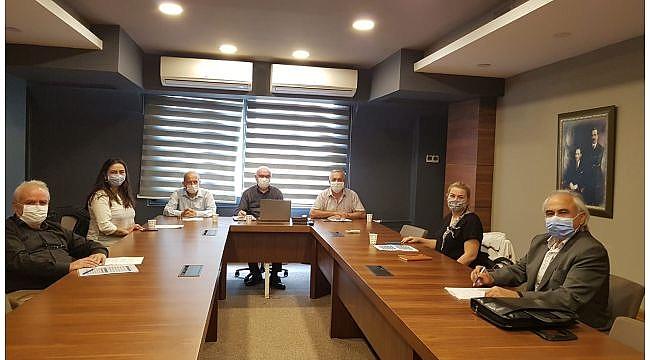 CHP İl Eğitim Komisyonu sahaya iniyor