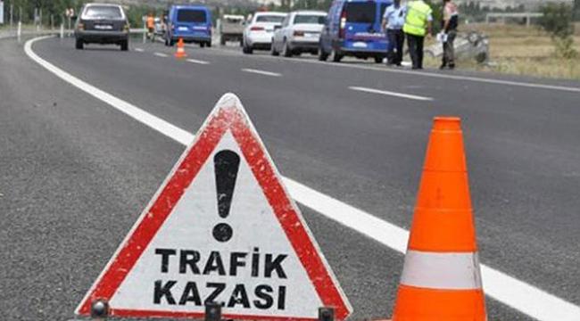 Gebze'deki o kazada hayatını kaybeden kadının kim olduğu ortaya çıktı!