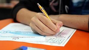 Açık Öğretim sınavlarının tarihi açıklandı