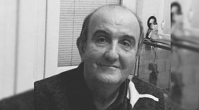 CHP Gebze'yi yasa boğan ölüm