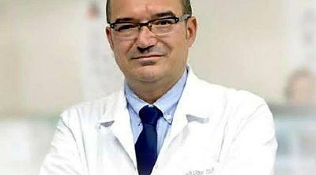 Kocaeli'nde kayıp doktorun cesedine ulaşıldı
