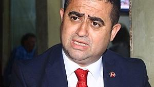 Azeri,
