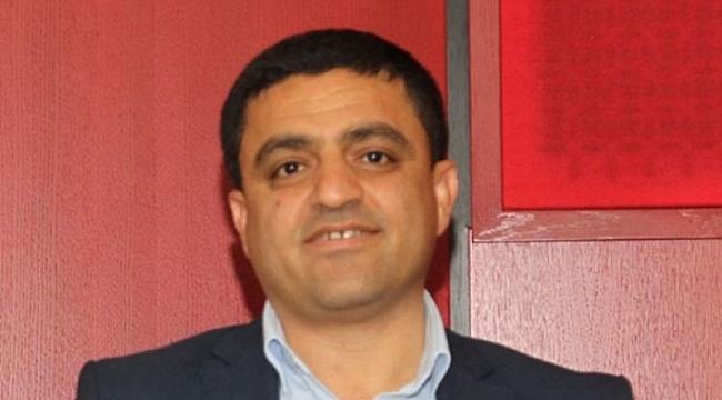 CHP'li Meclis üyesine 7 yıl hapis!