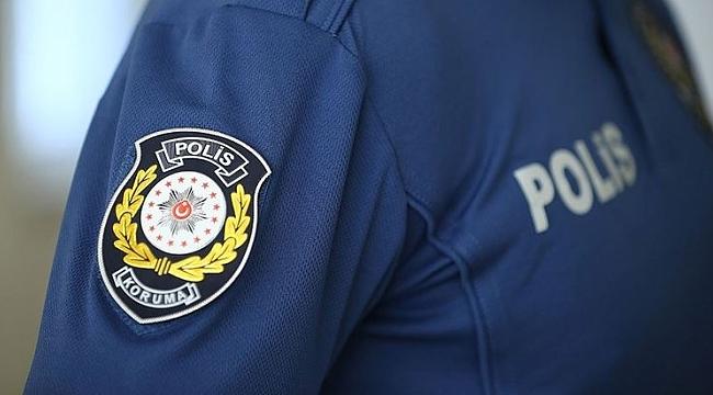 Darıca'lı polis memuru koronavirüse yenik düştü!