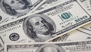 Dolar 6 ayın ardından ilk kez 7 liranın altına geriledi