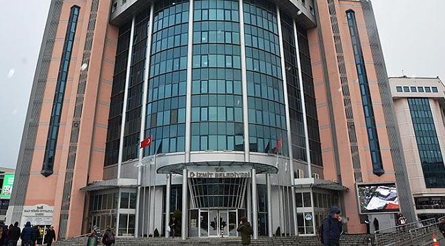İzmit Belediyesi: Sürgün değil ikinci şans