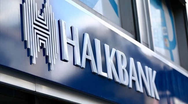 Halkbank'ın esnafa yönelik kredileri için faiz kolaylığı
