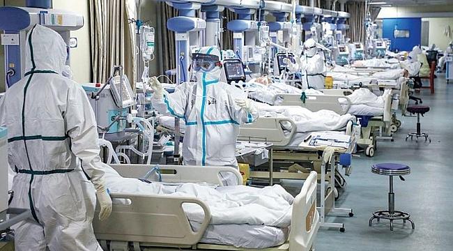 Koronavirüsten daha tehlikeli olacak! Uzman isimden dikkat çeken uyarı