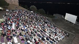 Gebze'de Kültür Sanat akşamları 30 Temmuzda başlıyor!