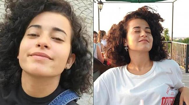 İnce: Azra Gülendam Haytaoğlu'nun katledilmesini ve tüm kadın cinayetlerini kınıyoruz