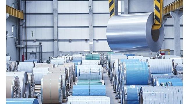 Gebze'deki dev fabrika Türkiye'deki en önemli işinden çıkıyor!