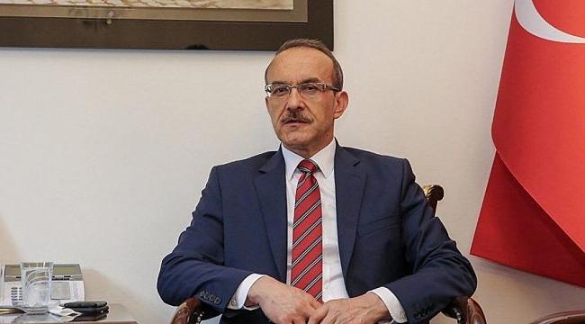 Vali Yavuz: Tedbirlerden yorulduğunuzun farkındayız